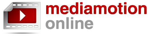 Media Motion Online