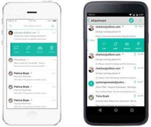 quickswipe-app