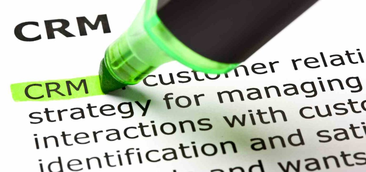 CRM and CMS Support tasks that a Virtual Assistant through Media Motion Online can do